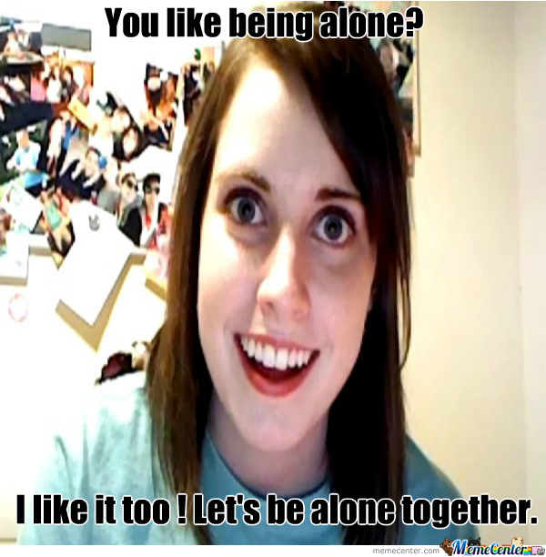 overly attached gardevoir related keywords overly