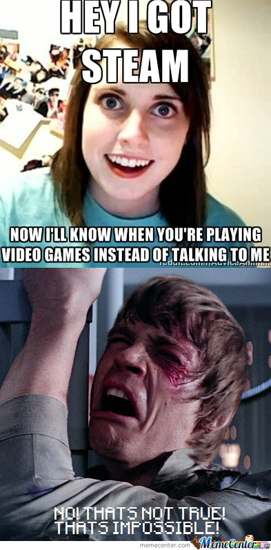 overly-attached-girlfriend-vs-luke-skywalker_o_565230.jpg