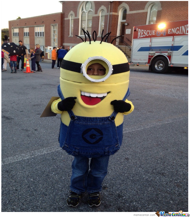 Papoy ?