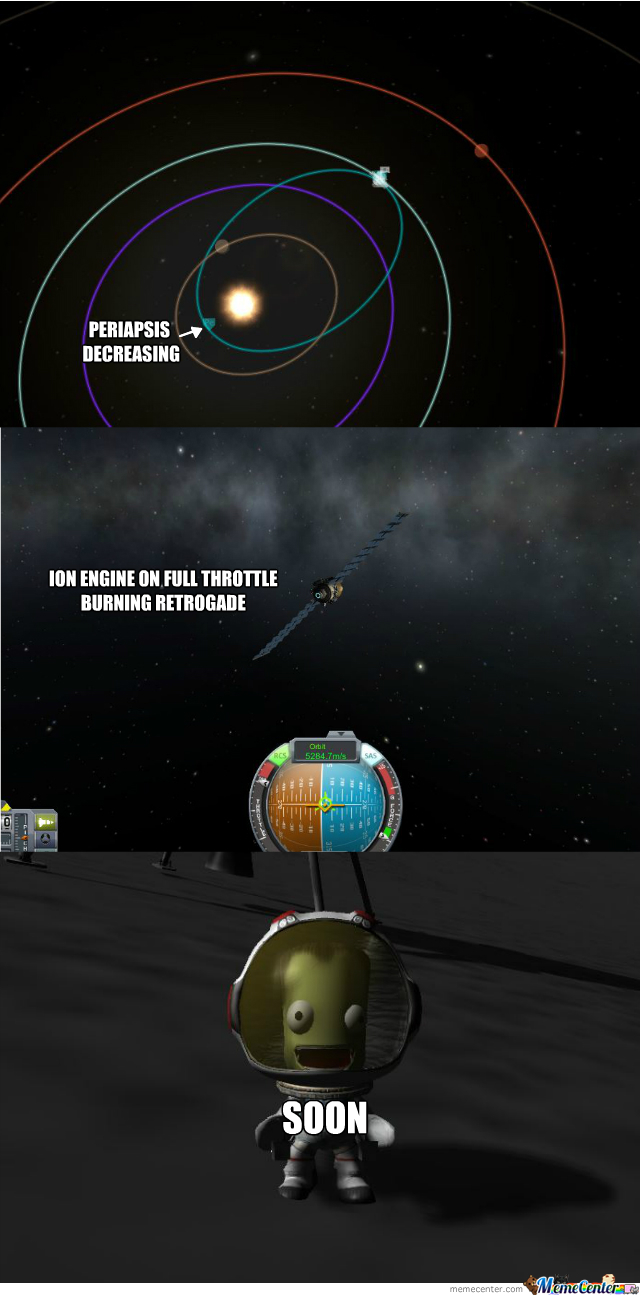 People Who Play Ksp Will Understand
