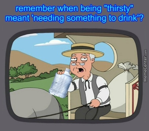 Pepperidge Farm Hoes Remember