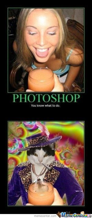 Photoshop Win