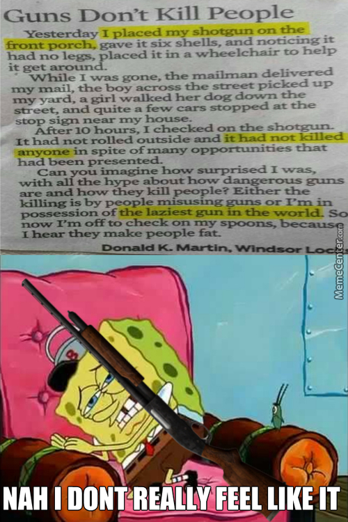 Plankton Wants You To Kill Someone