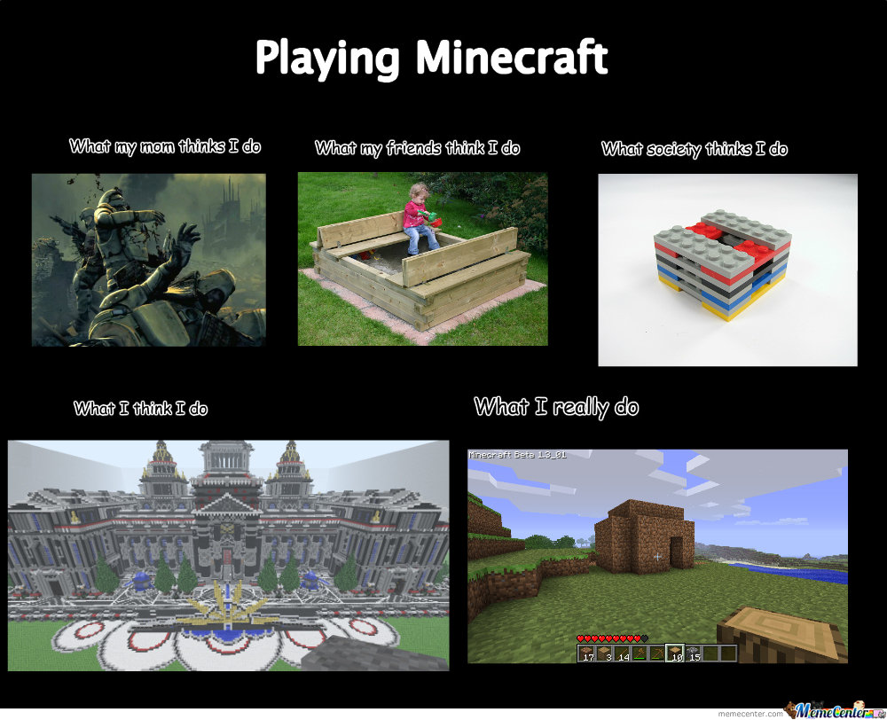 how to make playing cards in minecraft
