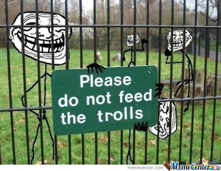 please-dont-feed-the-trolls_o_574238.jpg