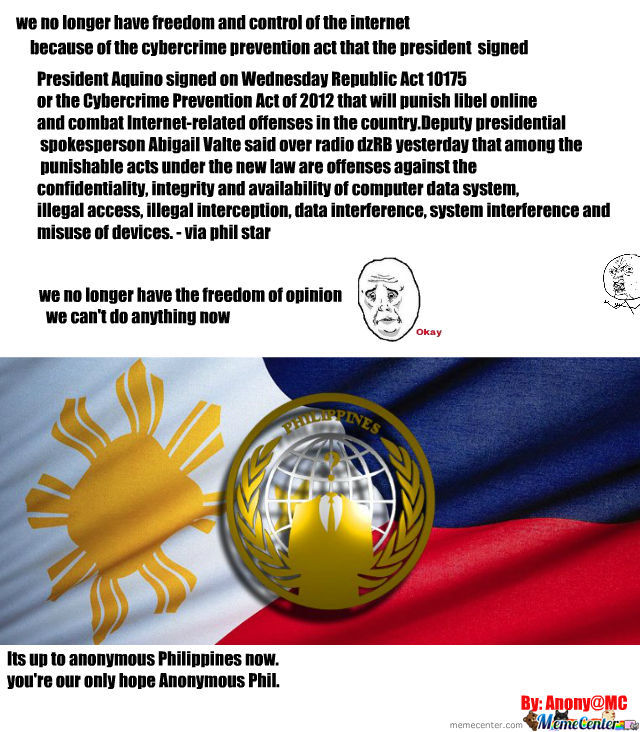 Pls Help The Philippines !