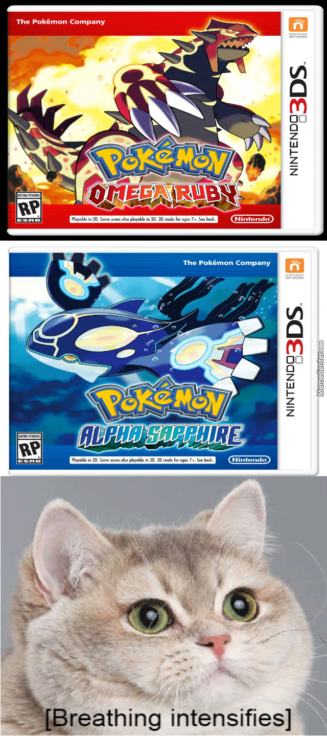how to download alpha sapphire on pc