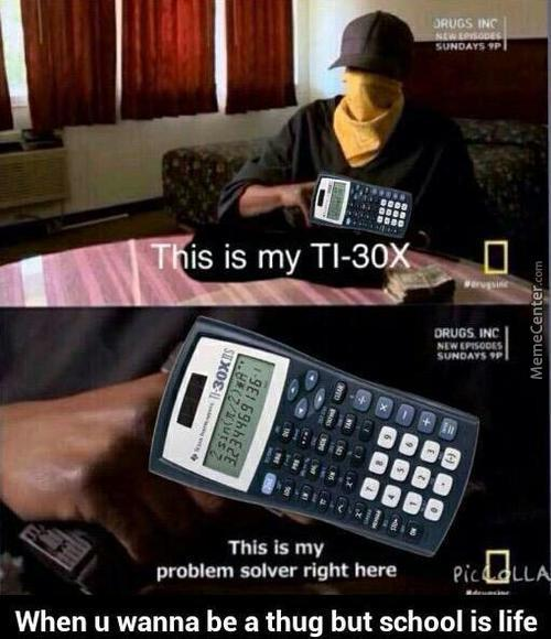Psssh Got Texas Instruments T 50 Graphing Calculator