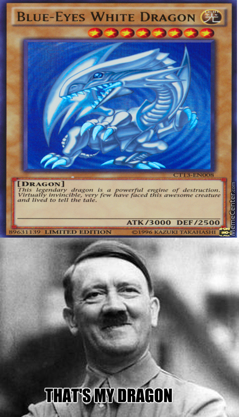 Purge The Impure Cards, We Are The Master Deck