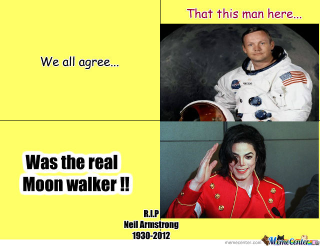 neil armstrong on captions - photo #8