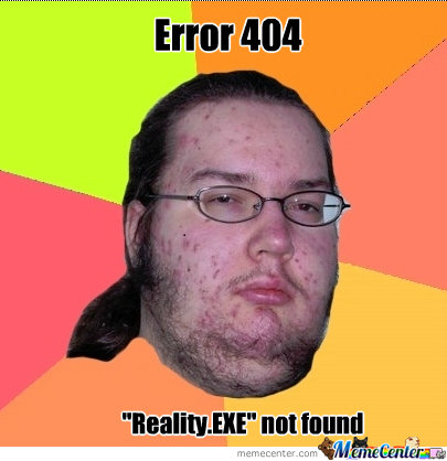 Reality.exe Doesn't Work On Win95