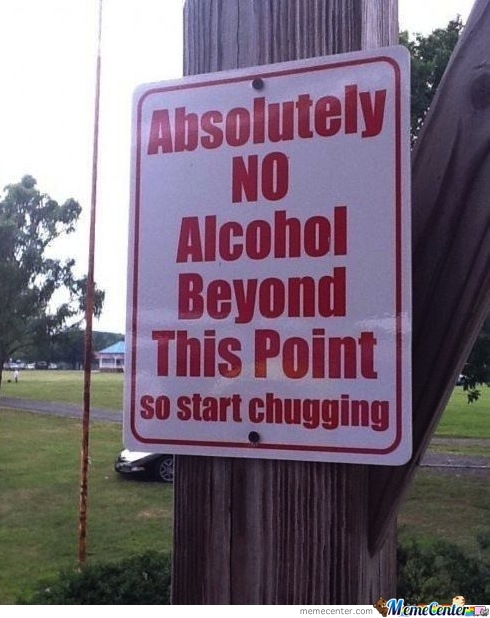 Reasonable Sign
