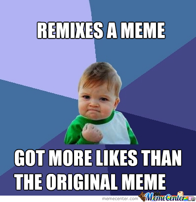 Remixes Damn Remixes