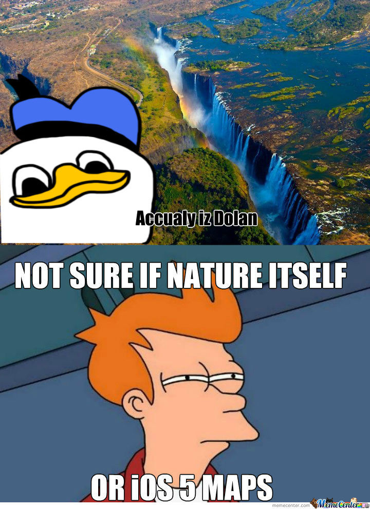 [RMX] Amazing Nature Btw