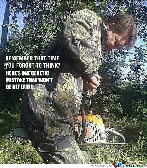 [RMX] And The Darwin Award For 2012 Goes To