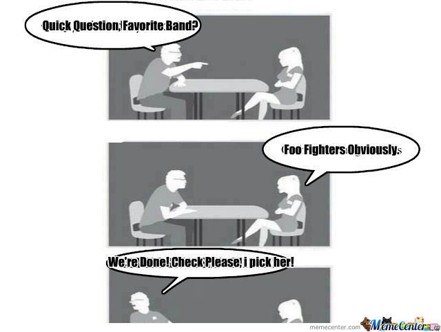 [RMX] Anime Geek Speed Dating