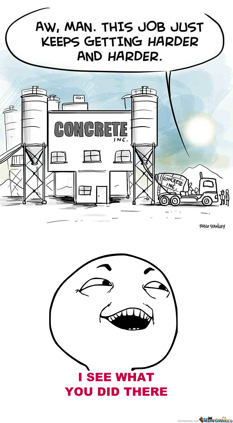 [RMX] At The Concrete Plant
