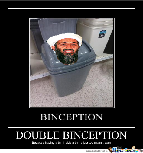 [RMX] Binception