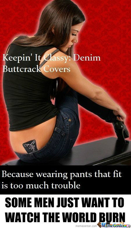 [RMX] Buttcrack Covers