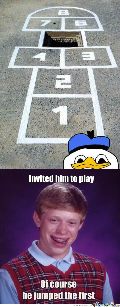 [RMX] From Dolan For Kids