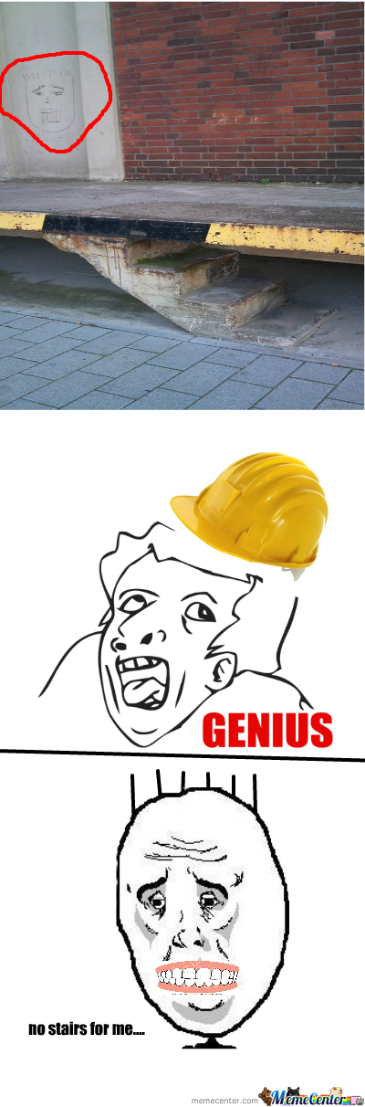 [RMX] Genius Engineer...