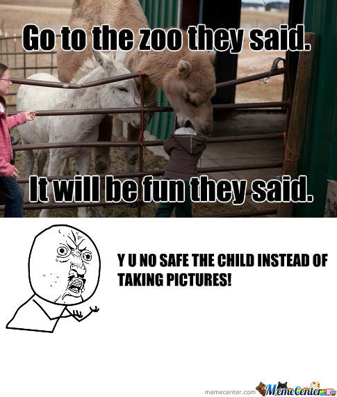 Funny Zoo Meme : Rmx go to the zoo by dubthatstep meme center