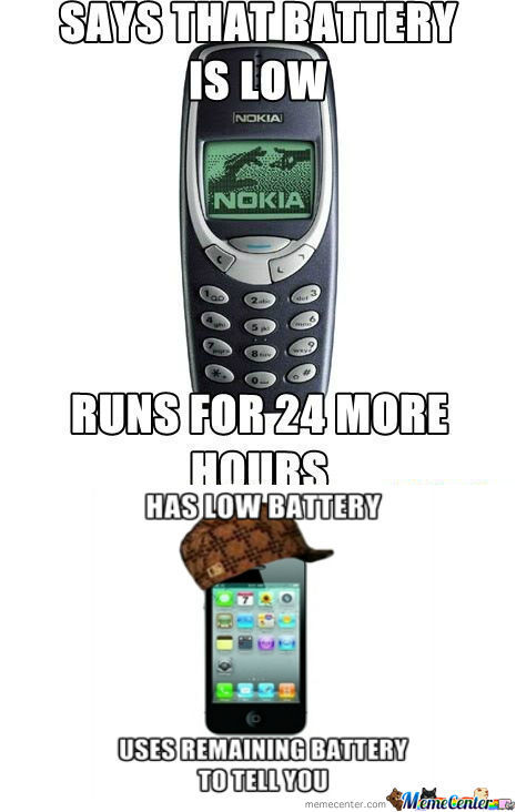 Nokia 3310 Memes. Best Collection of Funny Nokia 3310 Pictures
