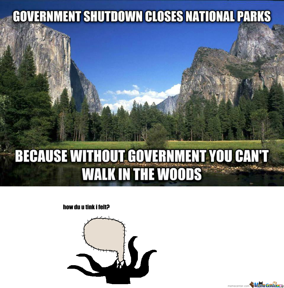 [RMX] Government Logic