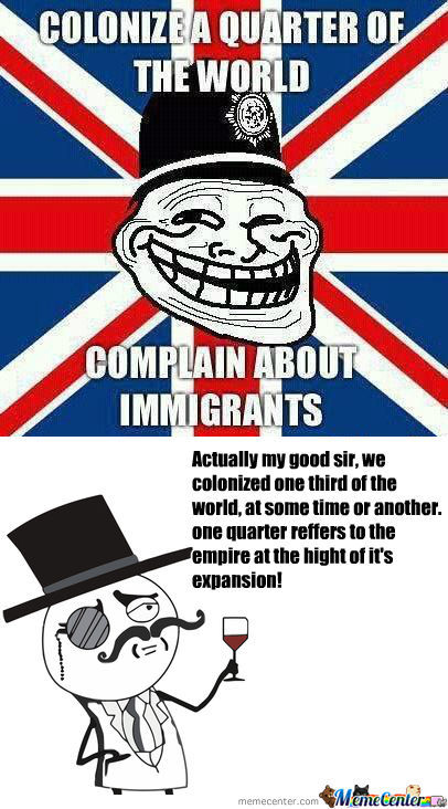 [RMX] Great Britain