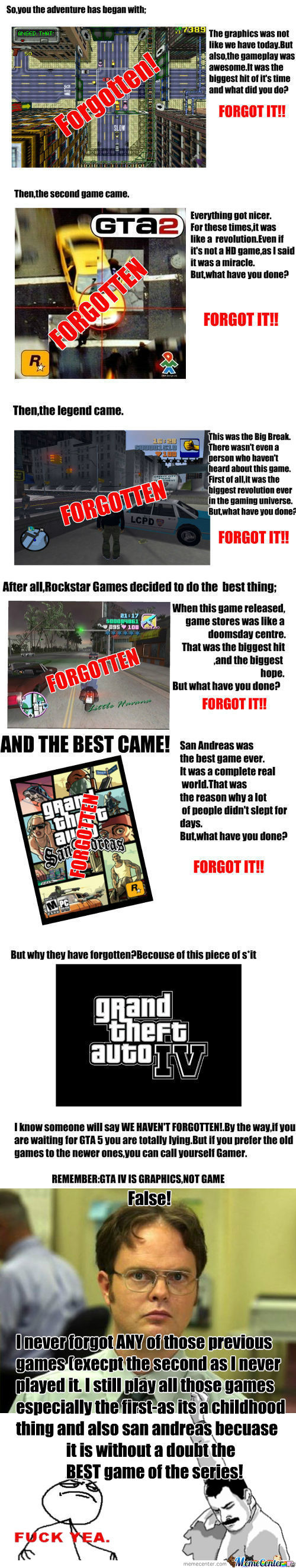 [RMX] Happy 10Th Anniversary Vice City