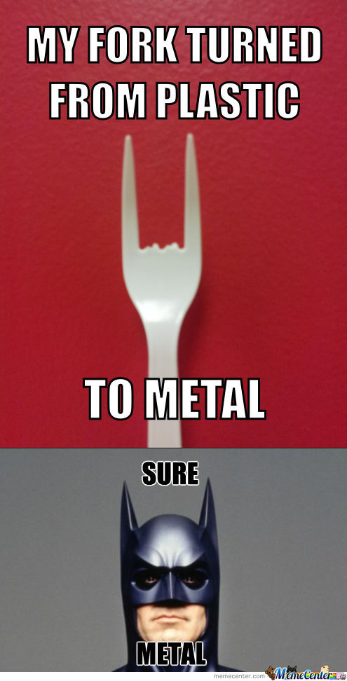 [RMX] Is This Heavy Metal?