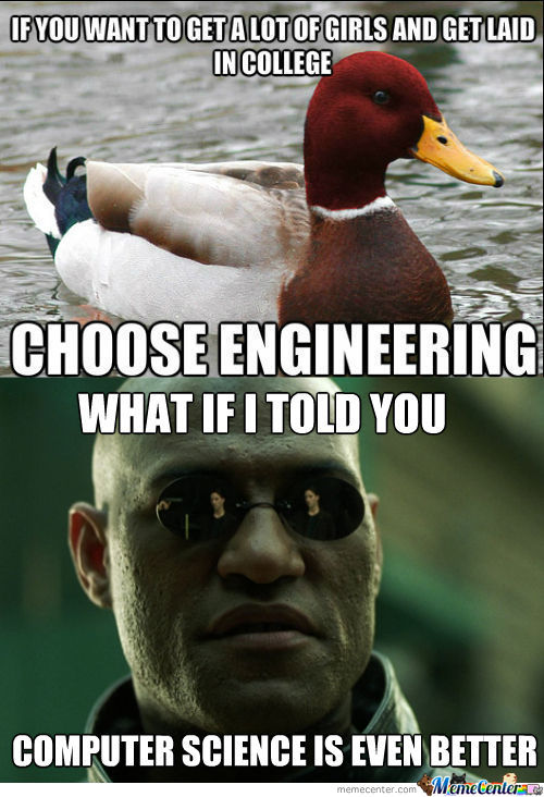 [RMX] Malicious Advice Mallard: Engineering