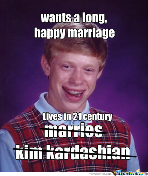 [RMX] Marries Kim Kardashian