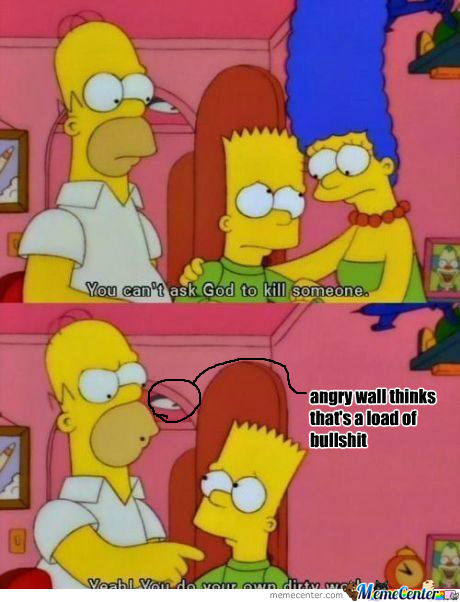 [RMX] Parenting : Homer Style