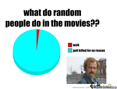 [RMX] People In The Movies