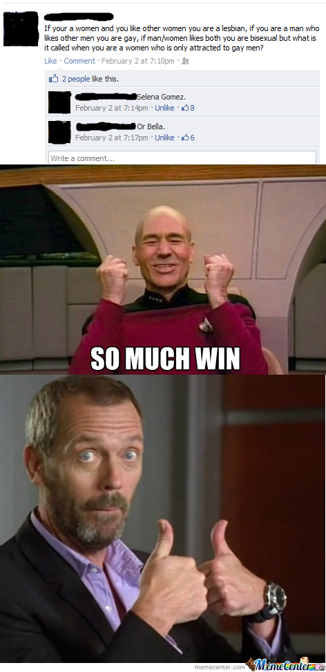 [RMX] Picard Approves!