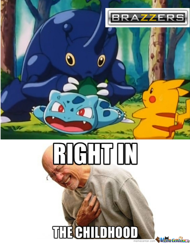 Related pictures pokemon brazzers meme center pictures to pin on