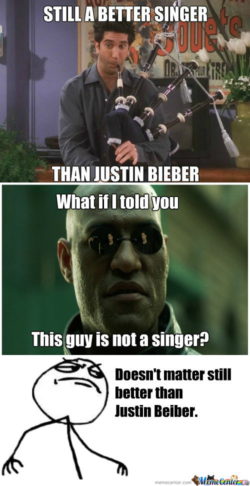 [RMX] [RMX] Still A Better Singer Than Justin Bieber