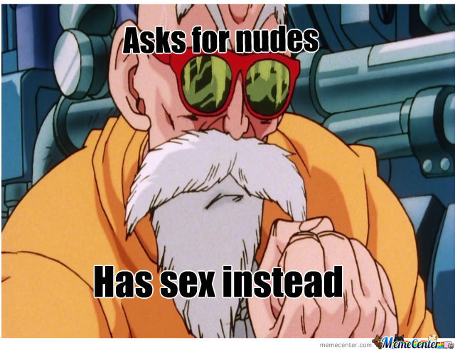 [RMX] Success Roshi