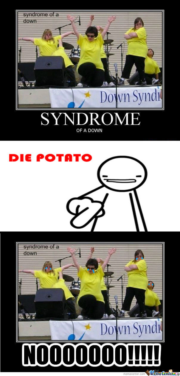 [RMX] Syndrome Of A Down