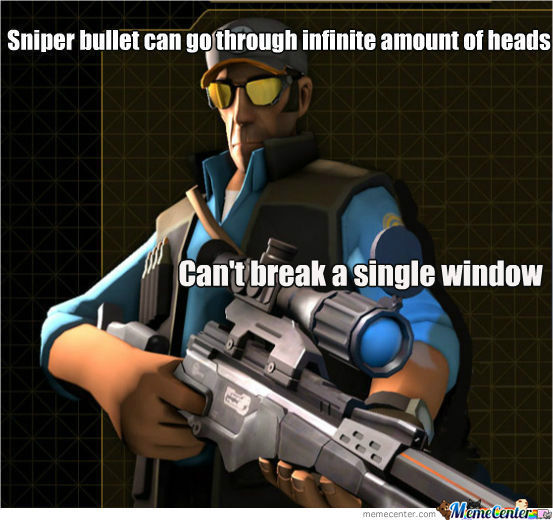 [RMX] Tf2 Logic (Machina)