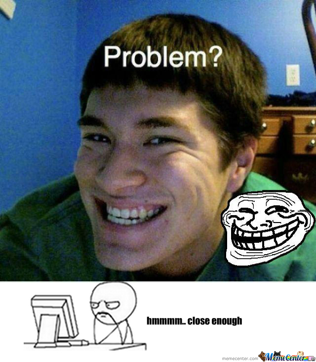 memes faces in real life - photo #7