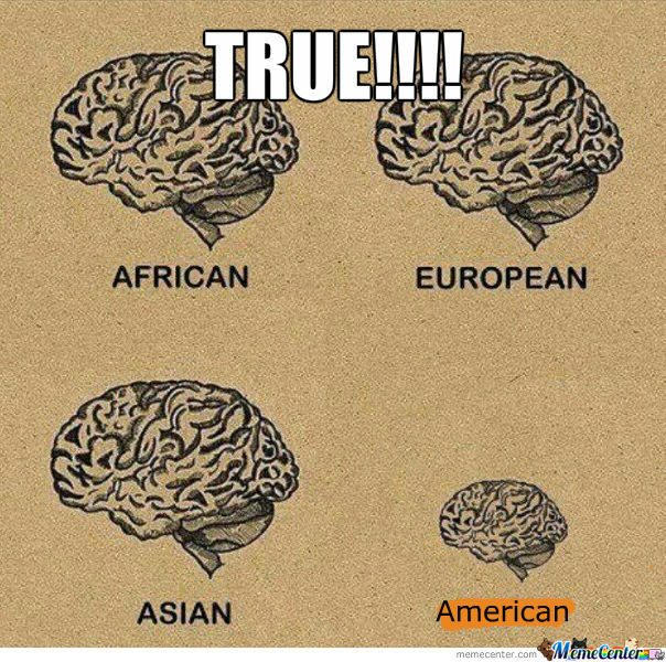 [RMX] True!!!!!!!!!!!!!!!!!!!!!!! Like If You Hate Racist!!!