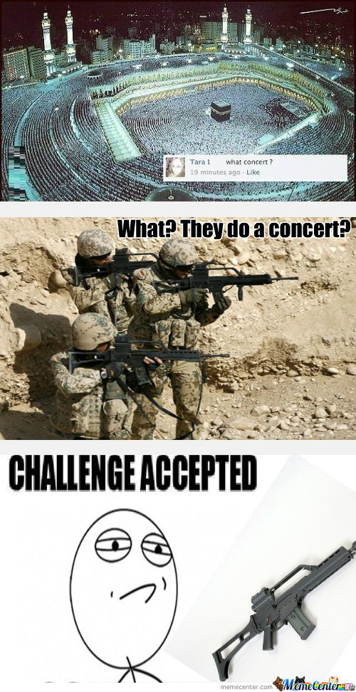 [RMX] What Concert