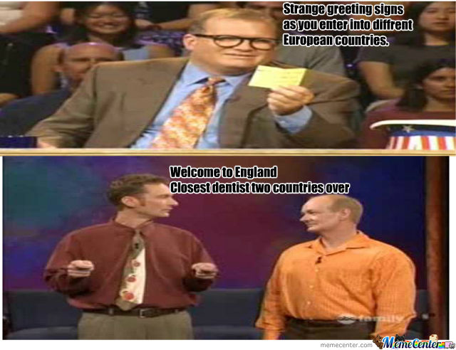 Ryan Stiles Being Ryan Stiles