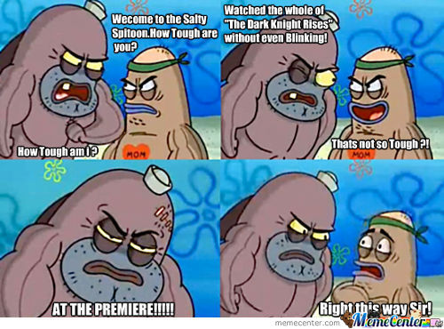 Salty Spitoon Part 2