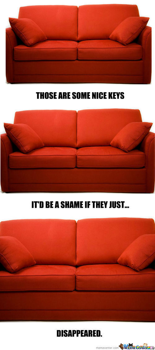 Couch Memes Best Collection Of Funny Couch Pictures