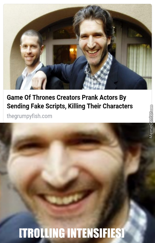 Send Dany One.. But It's Not A Prank. Fuk Me Right?