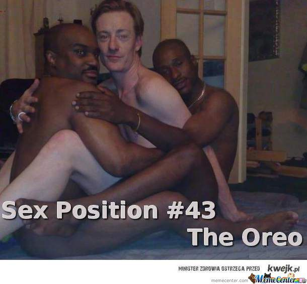 Funny Name Position Sex