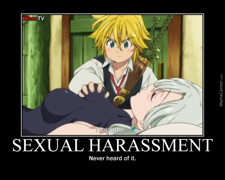 adult sexual anime